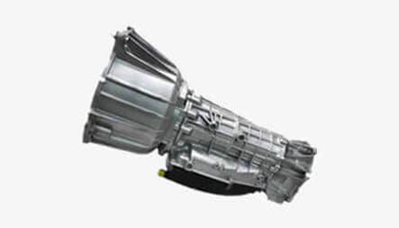 zf-4hp22